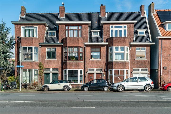 Hoge Rijndijk 170