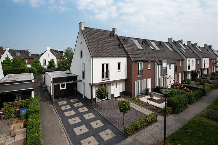 Ambrosiusstraat 17
