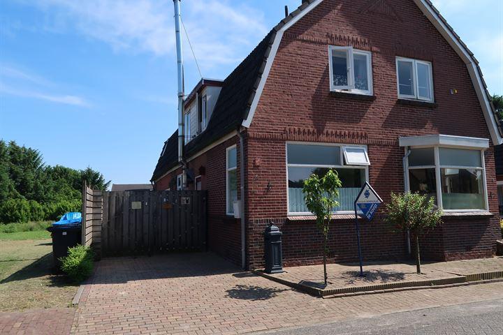 H. Hindersstraat 86