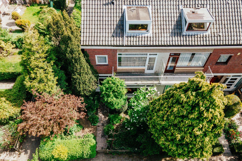 Bekijk foto 1 van Cornelie van Zantenstraat 316