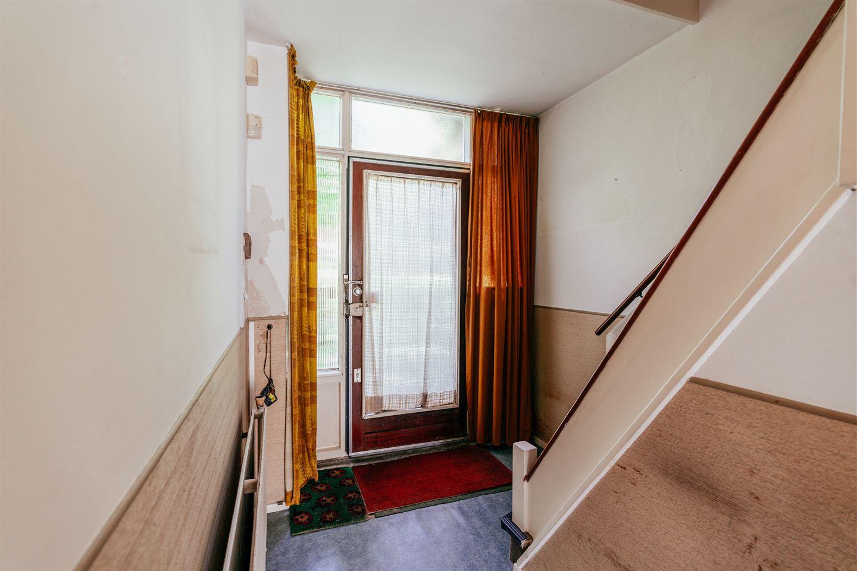 Bekijk foto 3 van Cornelie van Zantenstraat 316