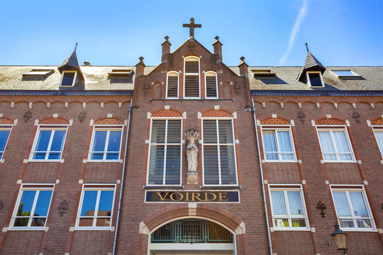 Bekijk foto 4 van Sint Andriesstraat 65
