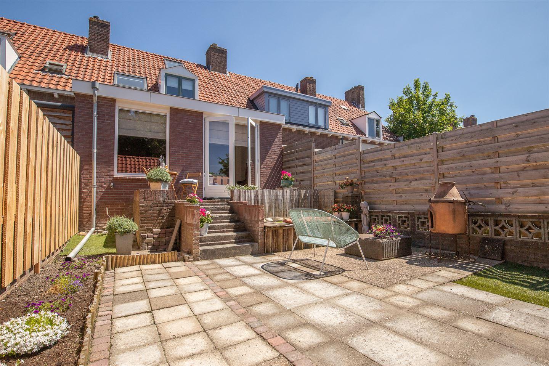 Bekijk foto 2 van Hoogstraat 25