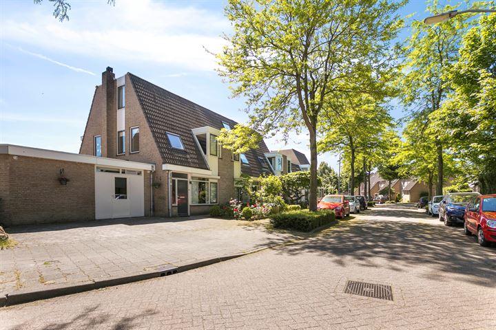 Willem Bilderdijkdreef 29