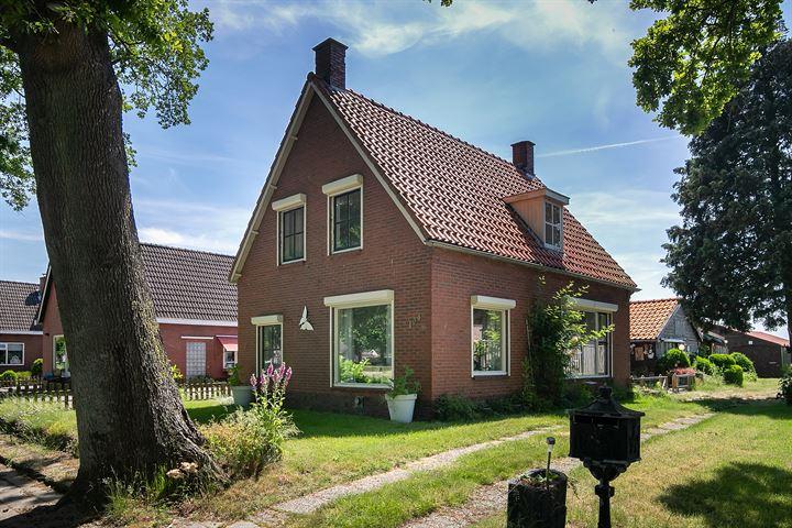 Eemslandweg 104