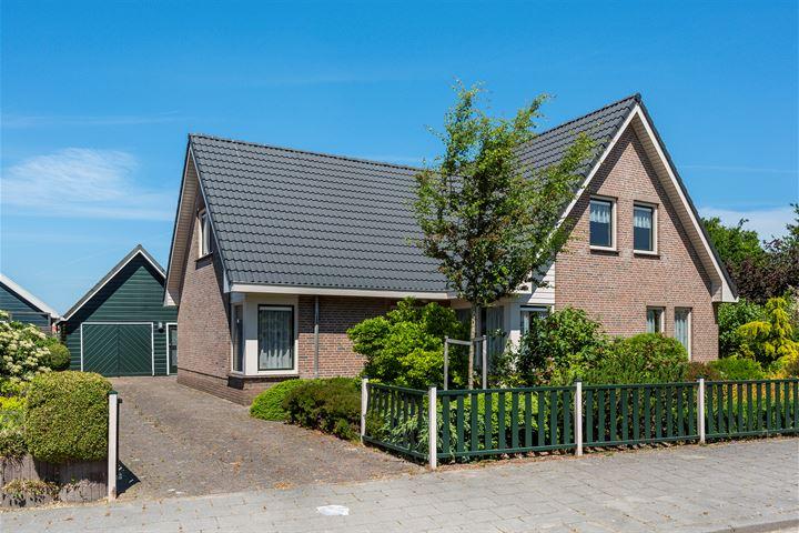 Hollandseweg 9