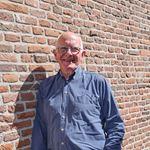 Piet Pieters