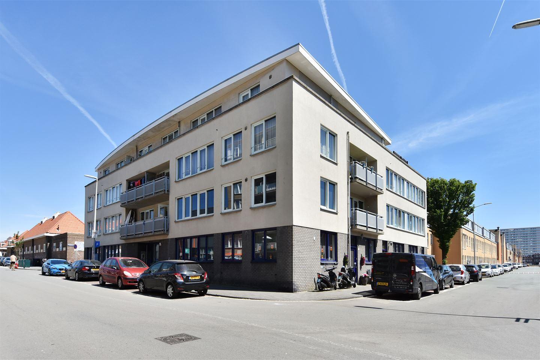 View photo 1 of Vissershavenstraat 10 A