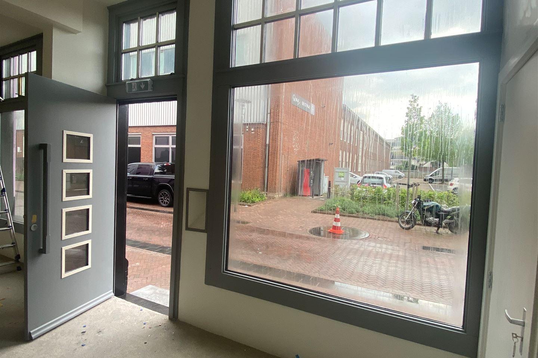 Bekijk foto 3 van Beekstraat 24