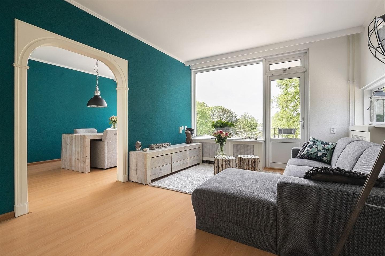 Bekijk foto 1 van Cornelis Bosstraat 6