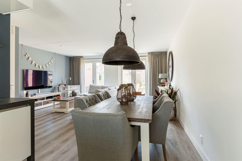 Bekijk foto 4 van Willem Hogenhoeklaan 40