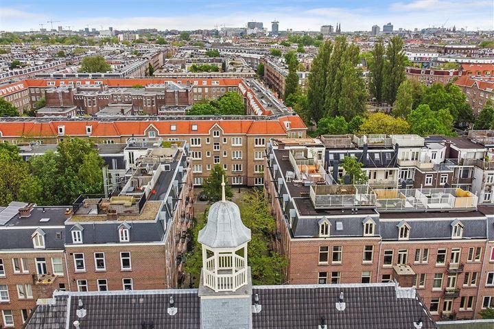 Van Bossestraat 32 -2