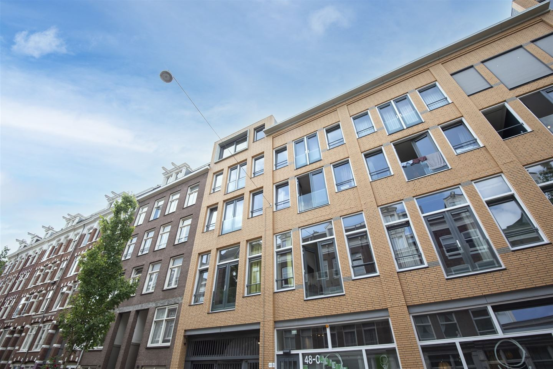 Bekijk foto 2 van Van Oldenbarneveldtstraat 54 -L + pp