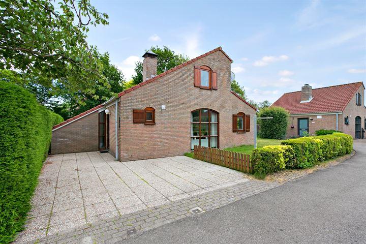 Bosweg 36