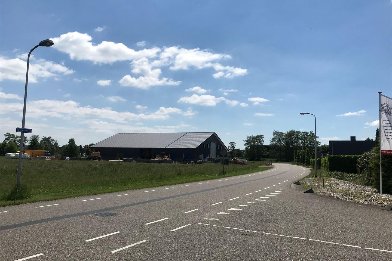Bekijk foto 4 van Zompstraat