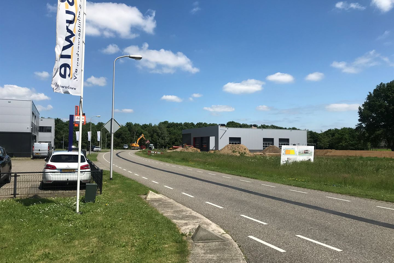 Bekijk foto 5 van Zompstraat