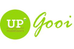 UP makelaars Gooi