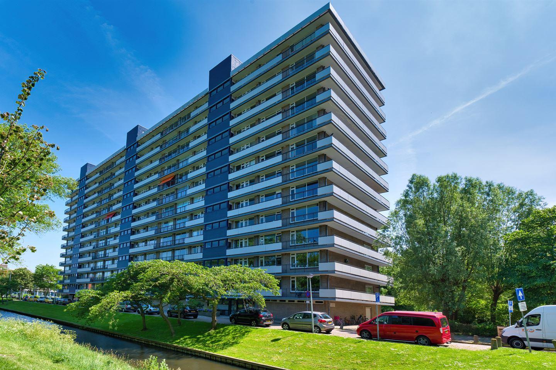 Bekijk foto 2 van van Vredenburchweg 561