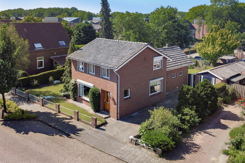 Bekijk foto 1 van Dr.Nolensstraat 25