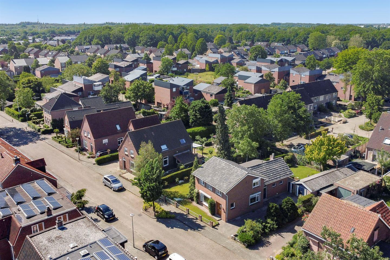 Bekijk foto 3 van Dr.Nolensstraat 25