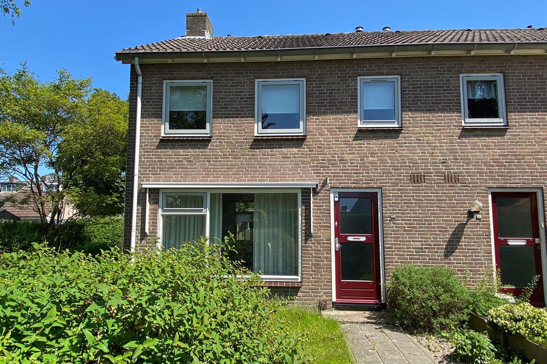 Bekijk foto 2 van Dr. Colijnstraat 72