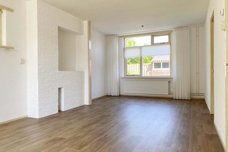 Bekijk foto 3 van Dr. Colijnstraat 72