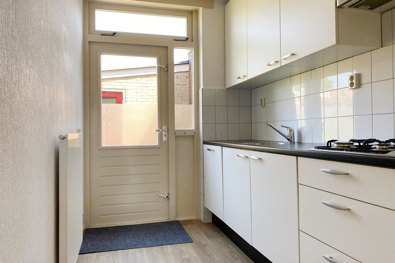 Bekijk foto 5 van Dr. Colijnstraat 72