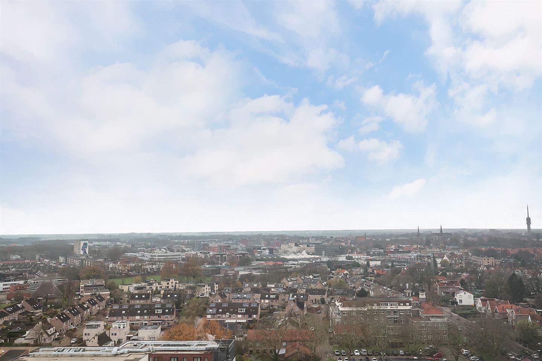 View photo 4 of 's-Gravenpolderseweg 1