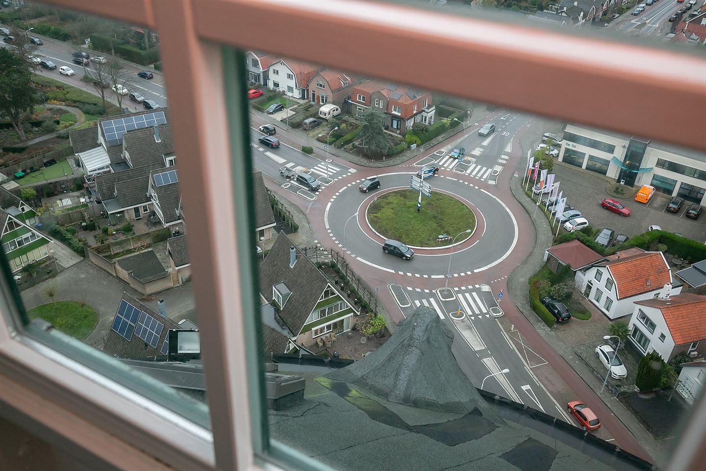 View photo 5 of 's-Gravenpolderseweg 1
