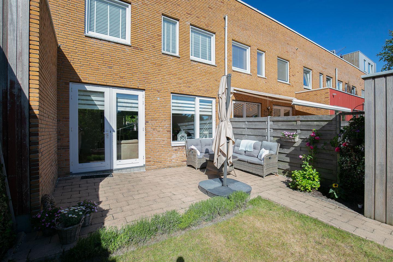 Bekijk foto 1 van Max Heymansstraat 35