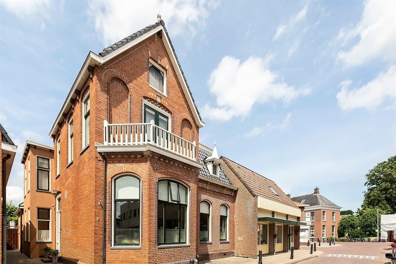 Bekijk foto 4 van Brugstraat 3