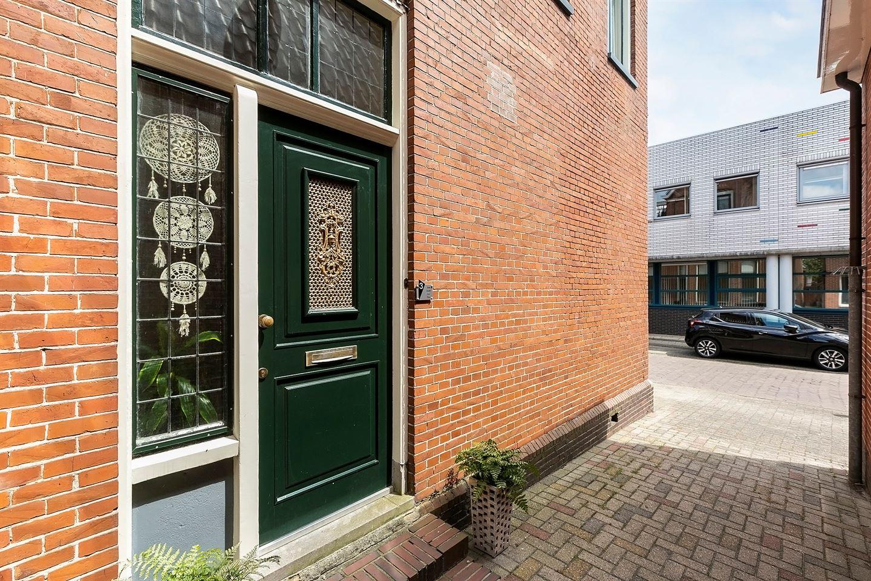 Bekijk foto 5 van Brugstraat 3