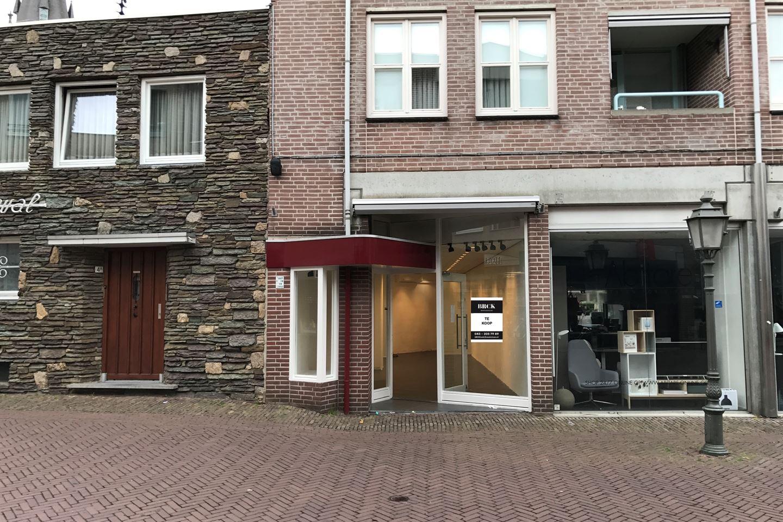 Bekijk foto 1 van Walstraat 6