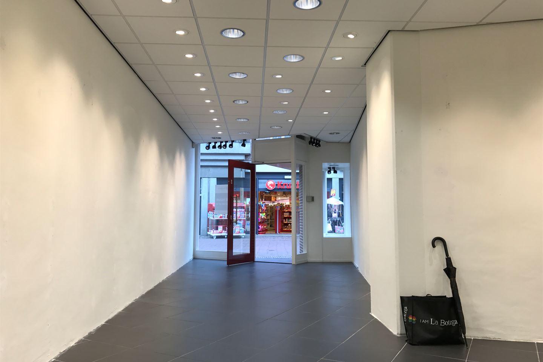 Bekijk foto 2 van Walstraat 6