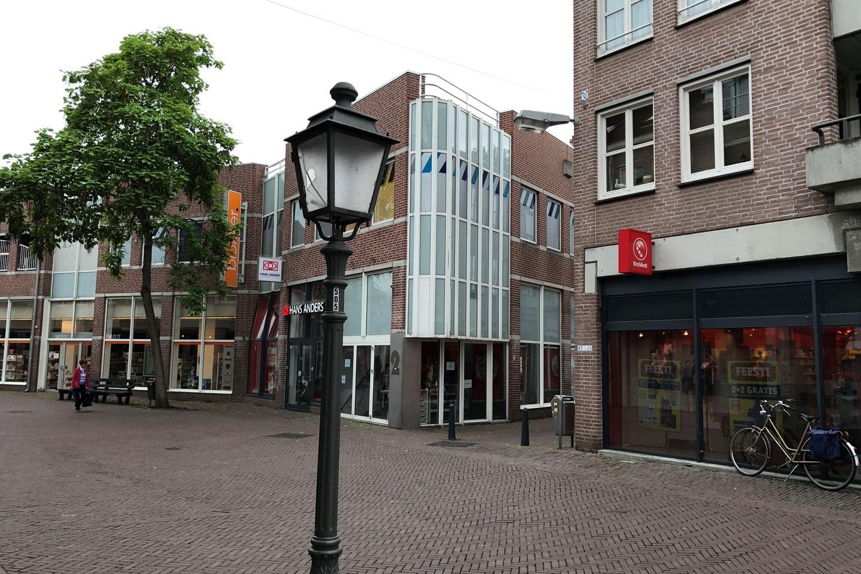 Bekijk foto 5 van Walstraat 6