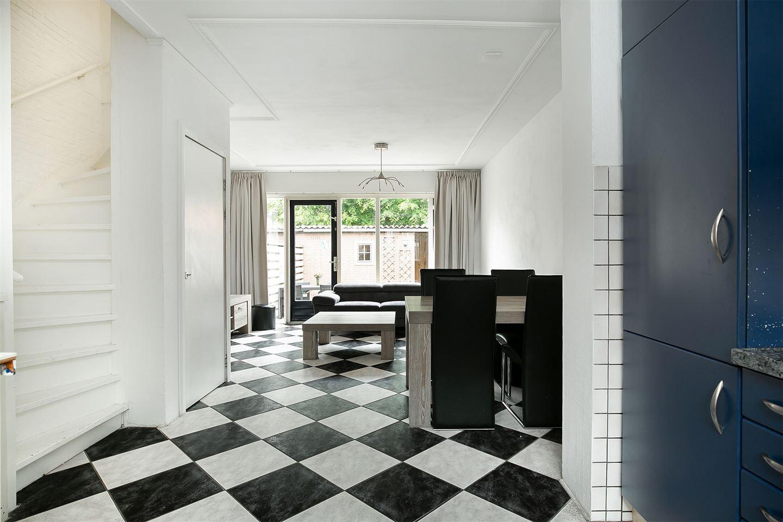 Bekijk foto 3 van Graaf van Bloisstraat 7