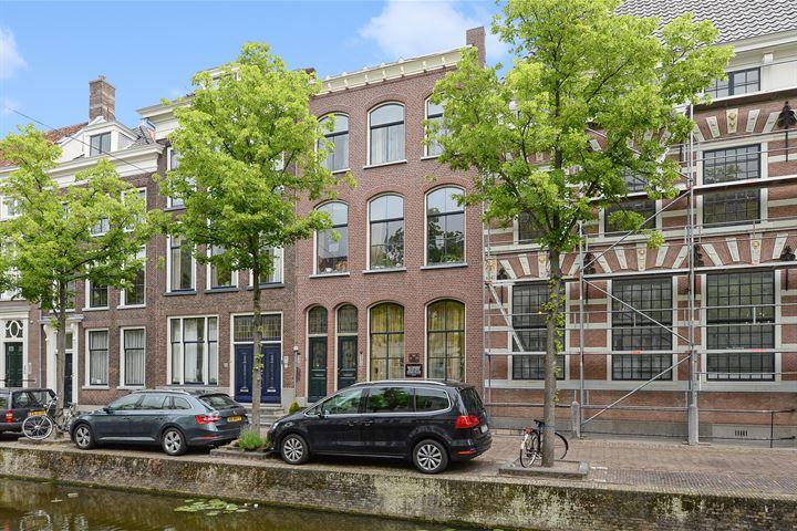 Oude Delft 40 A
