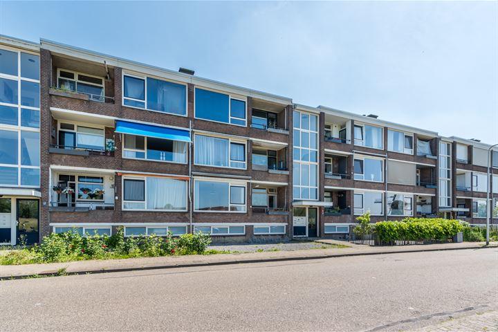 Jan van Riebeeckstraat 84