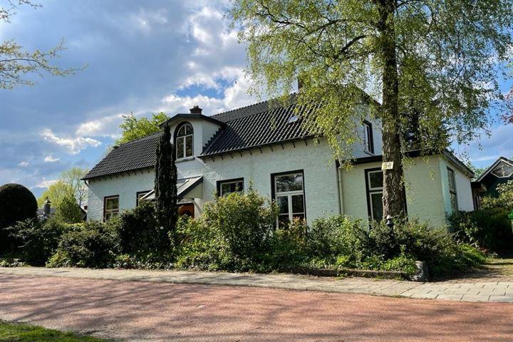 Voorstraat 58