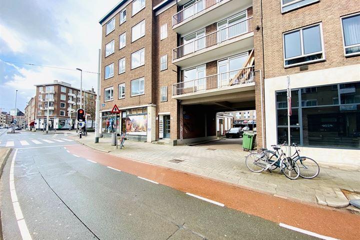 Jonker Fransstraat 47 B