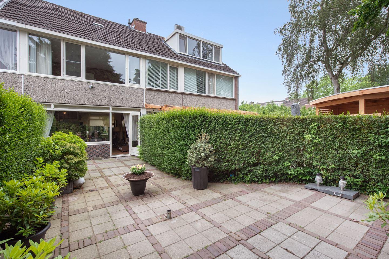Bekijk foto 1 van Drechterland 34