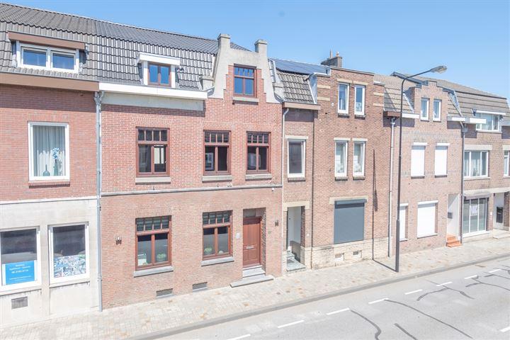 Veldhofstraat 51 51a