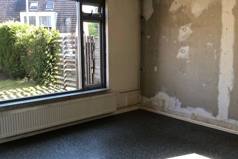 Bekijk foto 3 van Geertruidenbergpad 22