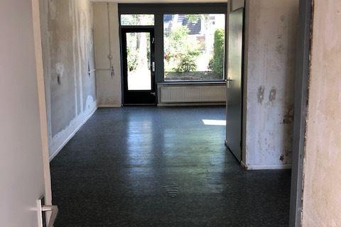 Bekijk foto 2 van Geertruidenbergpad 22