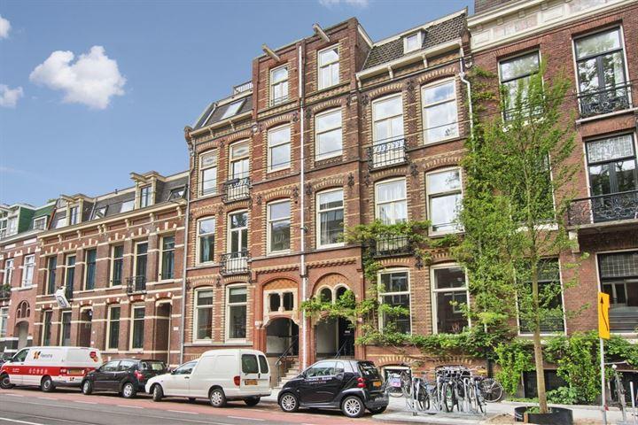 Willemsparkweg 196 HS