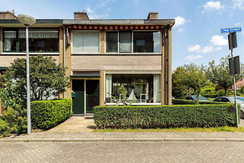 View photo 1 of Hoge Schiehof 20