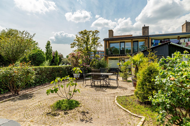 View photo 3 of Hoge Schiehof 20
