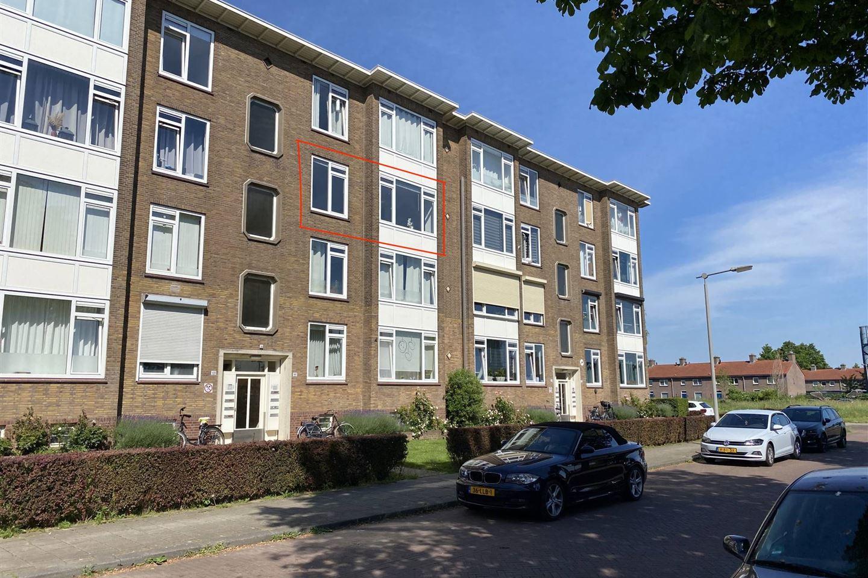 Bekijk foto 1 van Huissensestraat 141 3