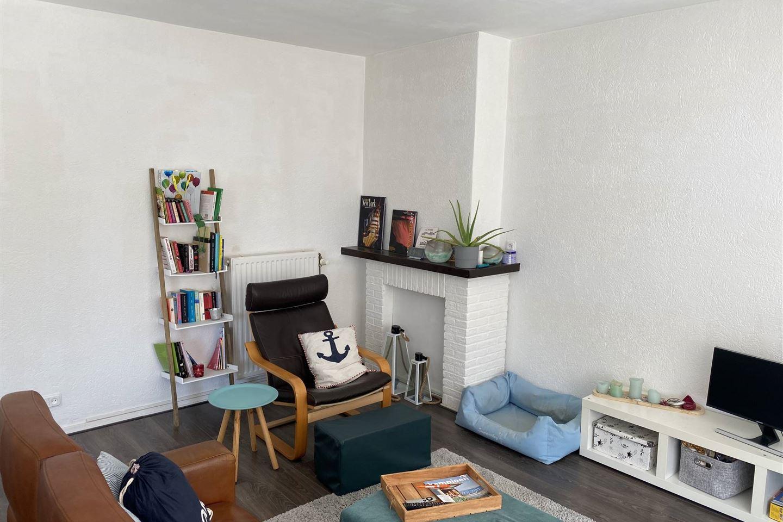 Bekijk foto 4 van Huissensestraat 141 3