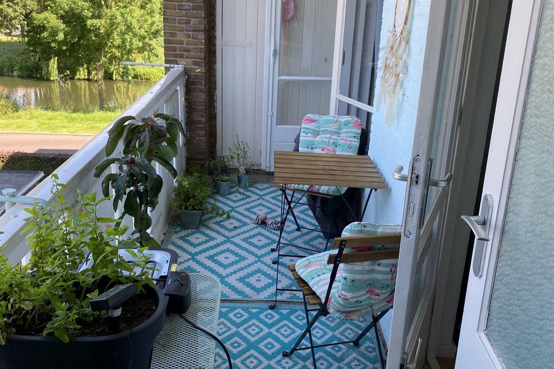 Bekijk foto 5 van Huissensestraat 141 3